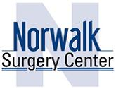 Norwalk Surgery Center